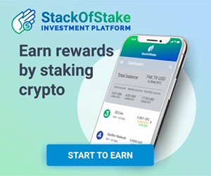 StackOfStake referral program